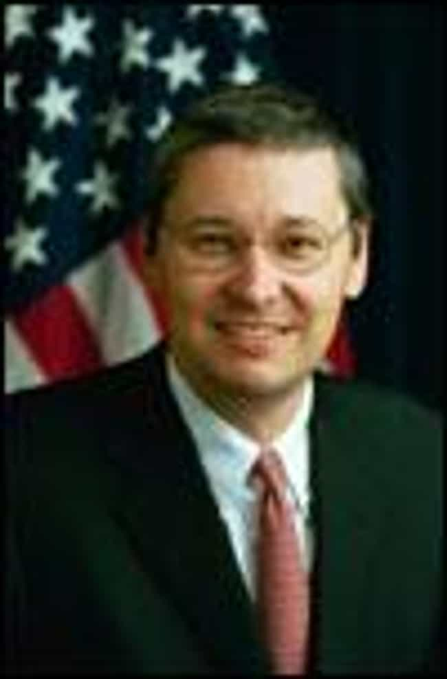 N. Gregory Mankiw is listed (or ranked) 3 on the list Famous Pingry School Alumni