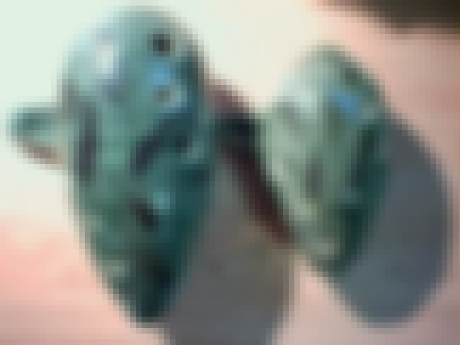 Ocarina is listed (or ranked) 2 on the list Fipple Flutes - Instruments in This Family