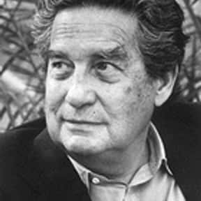 Octavio Paz is listed (or ranked) 4 on the list The Greatest Poets of All Time
