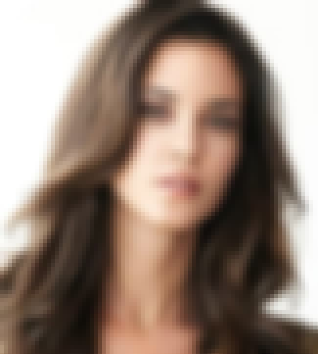 Odette Annable is listed (or ranked) 3 on the list Wonder Woman Casting Call: Who Should Play Wonder Woman?