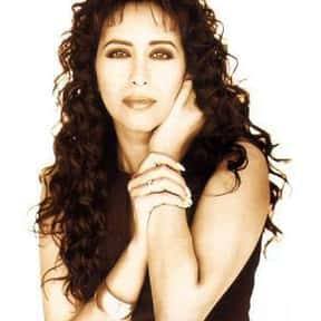 Ofra Haza is listed (or ranked) 5 on the list Famous Bands from Israel
