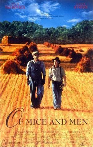 Random Best John Malkovich Movies