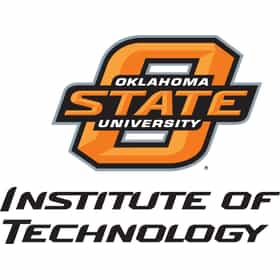 Oklahoma State University-Okmulgee