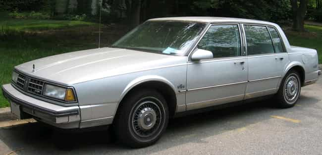 all oldsmobile models list of oldsmobile cars vehicles page 3