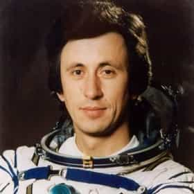 Oleg Atkov