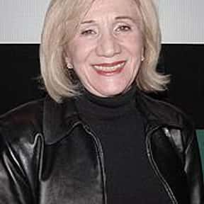 Olympia Dukakis is listed (or ranked) 4 on the list Full Cast of Mr. Holland's Opus Actors/Actresses