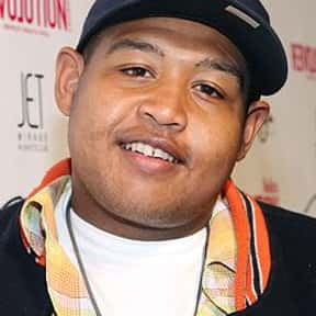 Omar Benson Miller is listed (or ranked) 11 on the list Full Cast of 8 Mile Actors/Actresses