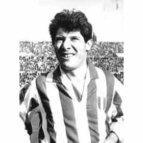 Omar Sívori