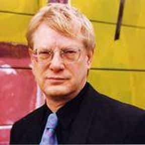 Ted Polhemus is listed (or ranked) 22 on the list Famous Anthropologists from the United States