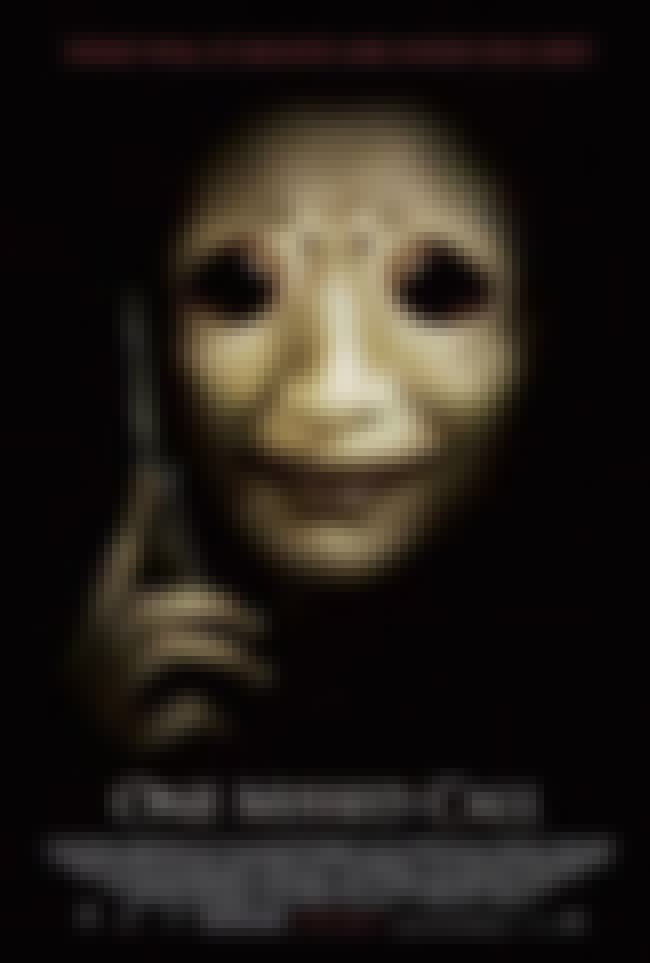 One Missed Call is listed (or ranked) 5 on the list The Worst Movies Of All Time