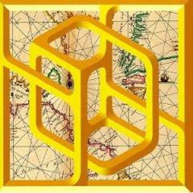 Orbus Terrarum is listed (or ranked) 3 on the list The Best Orb Albums of All Time