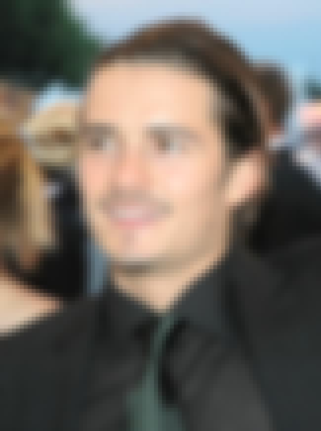 Orlando Bloom is listed (or ranked) 1 on the list Famous The King's School, Canterbury Alumni