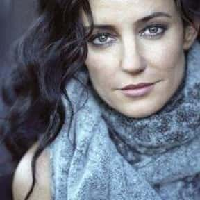 Orla Brady is listed (or ranked) 4 on the list TV Actors from Dublin