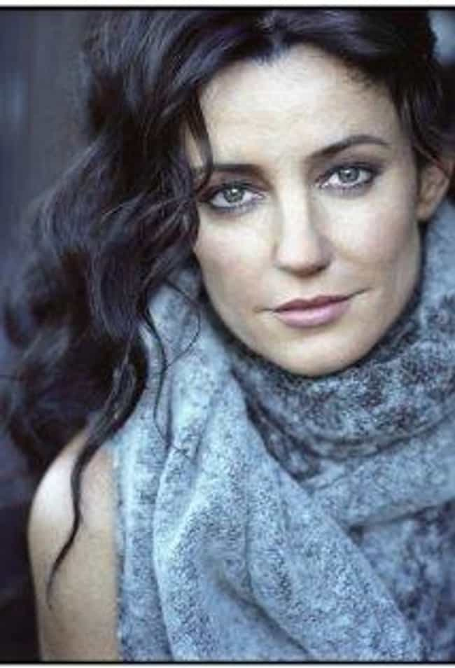 Orla Brady is listed (or ranked) 3 on the list Servants Cast List