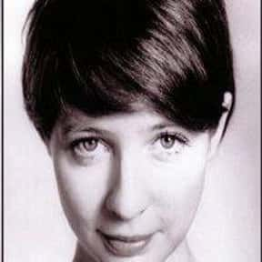 Orla Fitzgerald is listed (or ranked) 9 on the list The Best Living Irish Actresses