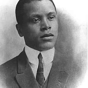 Oscar Micheaux is listed (or ranked) 10 on the list Famous People Who Died in North Carolina