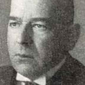 Oswald Spengler is listed (or ranked) 17 on the list Famous Philosophers from Germany