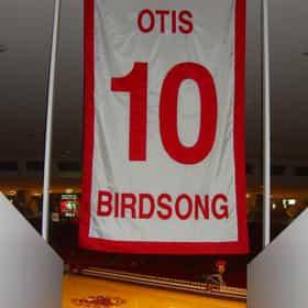 Otis Birdsong