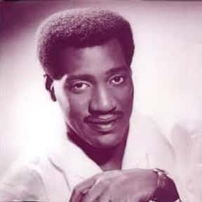 Otis Redding is listed (or ranked) 16 on the list Rock Stars Whose Deaths Were The Most Untimely