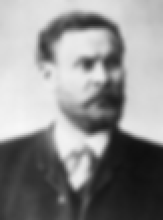 Otto Lilienthal is listed (or ranked) 3 on the list Famous Engineers from Germany