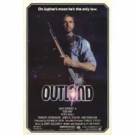 Outland