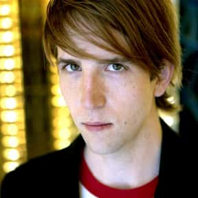 Owen Pallett is listed (or ranked) 17 on the list List of Famous Violinists