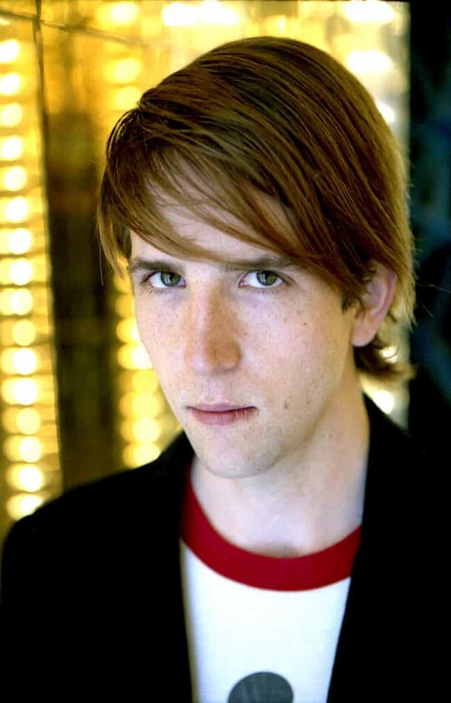 Owen Pallett is listed (or ranked) 6 on the list Famous Male Violinists