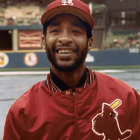 Ozzie Smith is listed (or ranked) 13 on the list The Greatest Shortstops of All Time