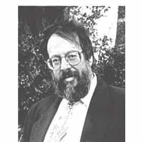 Avraham Oz