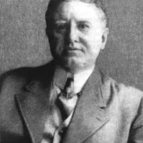 O. Henry is listed (or ranked) 6 on the list Famous People Whose Last Name Is Henry