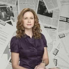 Pam Halpert