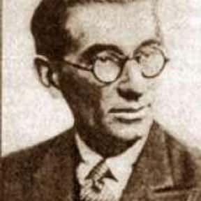 Panait Istrati is listed (or ranked) 18 on the list Famous People From Romania