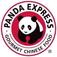 Random Best Chinese Restaurant Chains