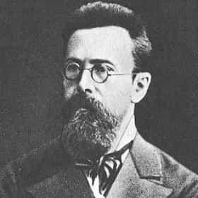 Pan Voyevoda