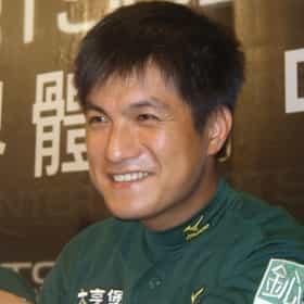 Pan Wu-hsiung