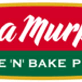 Papa Murphy's is listed (or ranked) 10 on the list The Best Pizza Places