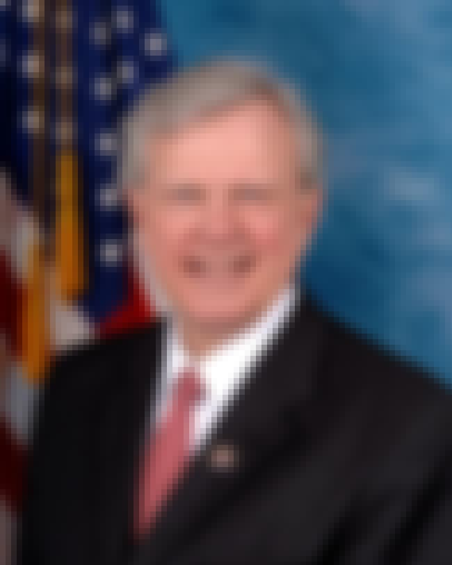 Parker Griffith is listed (or ranked) 3 on the list Democrats Against the Obama Stimulus Bill