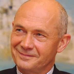 Pascal Lamy is listed (or ranked) 16 on the list Famous People Named Pascal