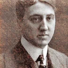 Jan van Dommelen
