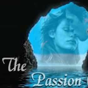 Passion Cove