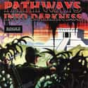 Pathways into Darkness is listed (or ranked) 13 on the list The Best Bungie Studios Games List