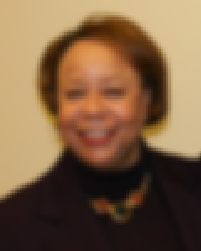 Patricia Jessamy is listed (or ranked) 1 on the list Famous University Of Mississippi School Of Law Alumni