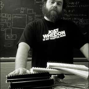 Patrick Rothfuss is listed (or ranked) 5 on the list The Best Fantasy Authors