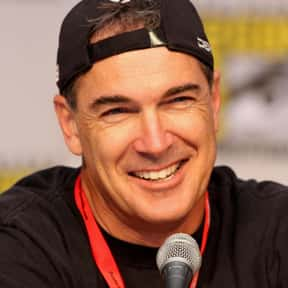 Patrick Warburton is listed (or ranked) 3 on the list Full Cast of Chicken Little Actors/Actresses