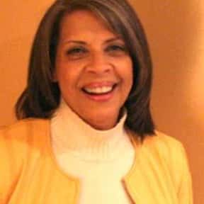 Patti Austin is listed (or ranked) 8 on the list Full Cast of The Wiz Actors/Actresses