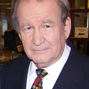 Pat Buchanan is listed (or ranked) 11 on the list Here's a List of Every Known Republican Celebrity