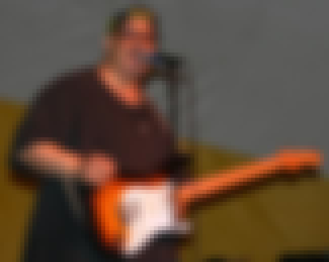 Pat DiNizio is listed (or ranked) 3 on the list Musicians Who Died in 2017
