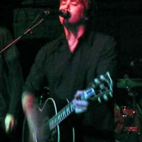 Pat McGee is listed (or ranked) 7 on the list List of Famous Bands from Richmond