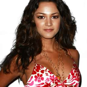 Paula Garcés is listed (or ranked) 8 on the list Full Cast of National Lampoon's Pledge This! Actors/Actresses