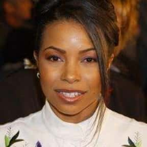 Paula Jai Parker is listed (or ranked) 13 on the list Full Cast of She Hate Me Actors/Actresses